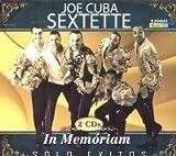 In Memoriam by Joe Cuba