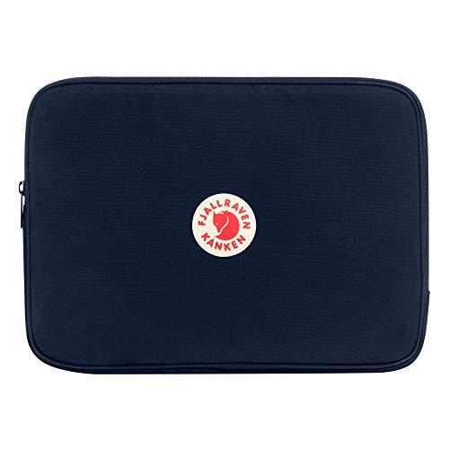 Fjallraven - Kanken Laptop Case 13 for Everyday, Navy