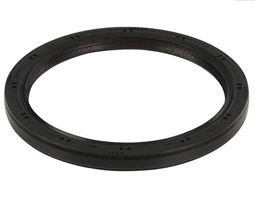 Genuine Honda 91214-RCA-A01 Crankshaft Oil Seal