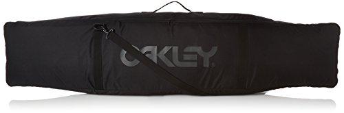 Oakley Timberwolf Travel Sleeve 2.0 Bag, Blackout, One - Bag Oakley Ski