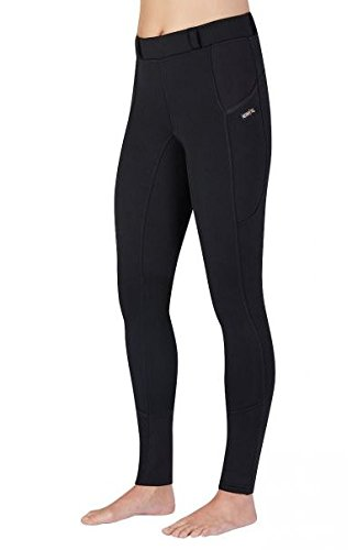 Kerrits Sit Tight N Warm Knee Patch M Bl - Warm Knee Patch Breeches Shopping Results