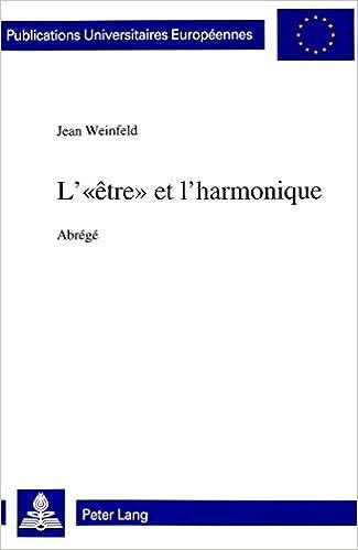 Free 17 Day Diet Book Download L Etre Et L Harmonique Abrege Pdf