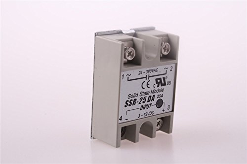 120 vac solid state relay - 9