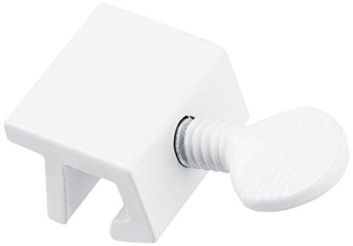 Wideskall Metal Sliding Window 10 Pack product image