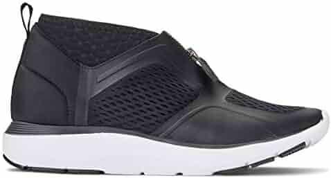 fa4d99dc7378e Shopping Orthotic Shop - Black - 7 or 12 - Shoes - Women - Clothing ...