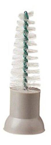DENTICATOR SPIREX TAPERED BRUSH Pack of 144 by Denticator