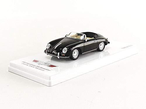 Trivet Collection - TSM430263 Miniature Collection Car Trivet Black