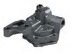Genuine Mopar P4286589 Oil Pump Assembly ()