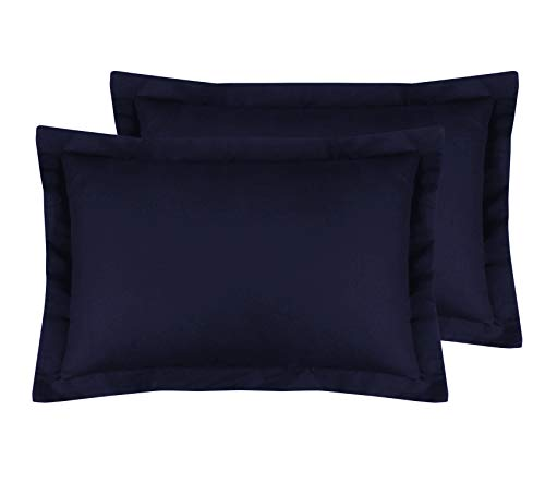 Standard Pillow Shams Set of 2 L...
