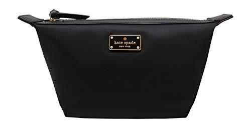 Kate Spade Kate Spade New York Jodi Cosmetics Make-Up Bag -