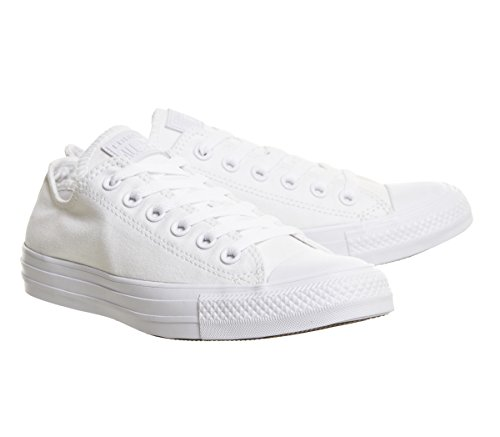 Unisex Unisex Converse Unisex Converse Adults Adults Unisex Converse Converse Unisex Adults Adults Adults Converse 5xqwnq4R1