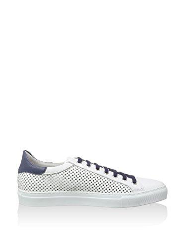 CAFèNOIR Cafenoir Sneaker Weiß EU 39