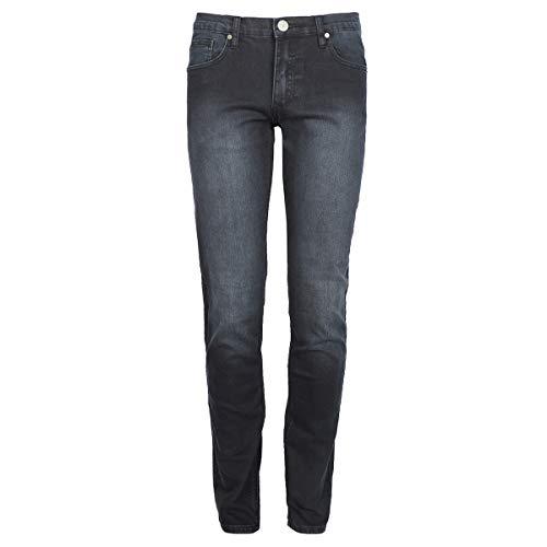 eu 31 Tiger Pocket A2gqa0sa Size Slim Jeans Versace wgR0qnP64