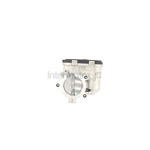 Intermotor 68263 Throttle Body: