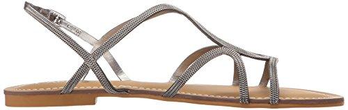Carlos by Carlos Santana de la mujer medidor de pie para sandalias Pwtr