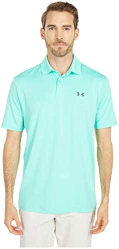 under-armour-men-s-performance-20