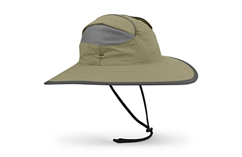 Sunday Afternoons Compass Hat product image