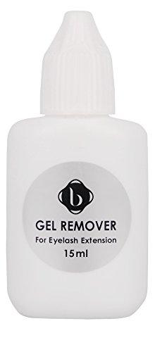 Blink Gel Remover for Eyelash Extensions