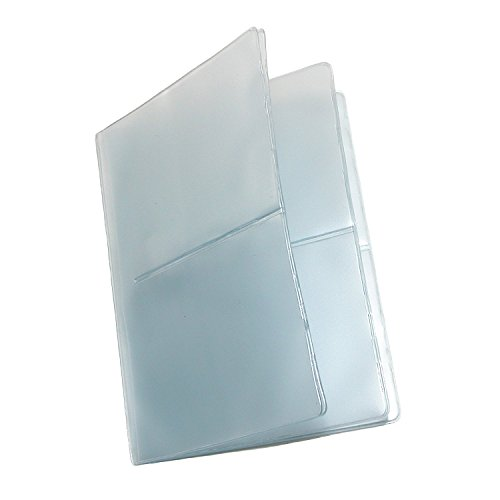 buxton-vinyl-window-inserts-for-hipster-and-credit-card-wallets-clear