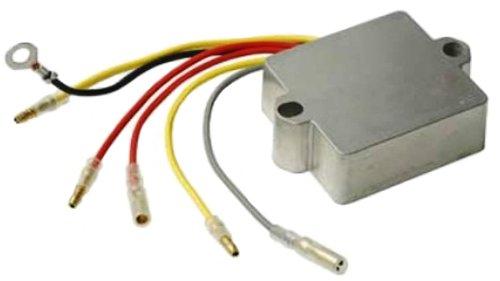 rectifier-regulator-mercury-mariner-outboard-12-volt-6-wire-new