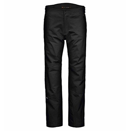 Kjus Men's Formula Pants Kjus Ski Pants