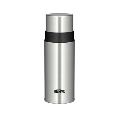 THERMOS stainless Stainless FFM 350 SBK
