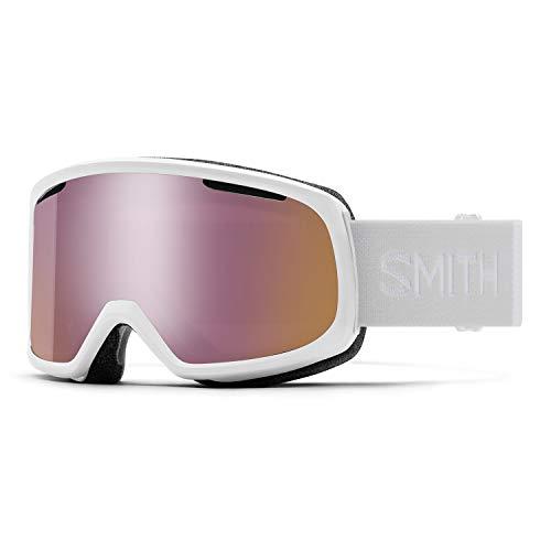 Smith Riot Snow Goggle