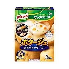 knorr-cup-soup-creamy-potage-8packsx4boxes