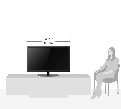 Haier LE32F32200 32-Inch 720p 60Hz LED HDTV