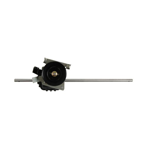 MTD Replacement Part Transmission Self Pro Assembly