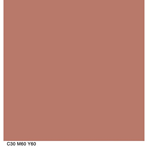 COVERGIRL Queen Collection Major Shade Matte Liquid Lipstick, Cake Walk, 0.11 Pound (packaging may vary)