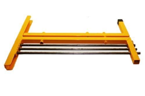 Rack-A-Tiers 11655 X-Dispenser