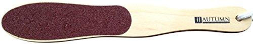 Professional Double Sided Wood Paddle product image