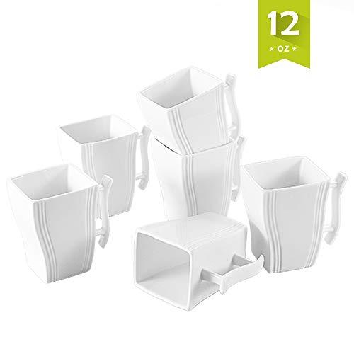 modern coffee set - 5