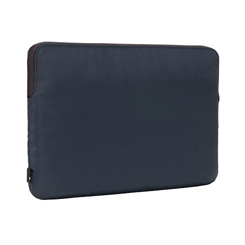 Incase INMB100338-NVY 13 inch Navy Laptop Bag Cover - Laptop Bags (Case, 33 cm, 13 inches, 158.76 g, Navy)
