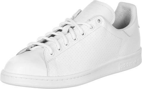 Adidas Stan Smith Calzado Blanco - blanco