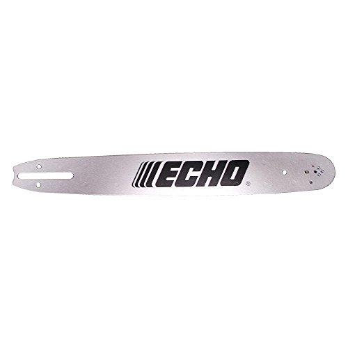 Echo 12 in. Pole Pruner Bar ()