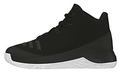 adidas Outrival 2016 K, Zapatillas de Baloncesto para Niños: Amazon.es: Zapatos y complementos