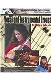 Making Music, Judy Garty, 1590848950