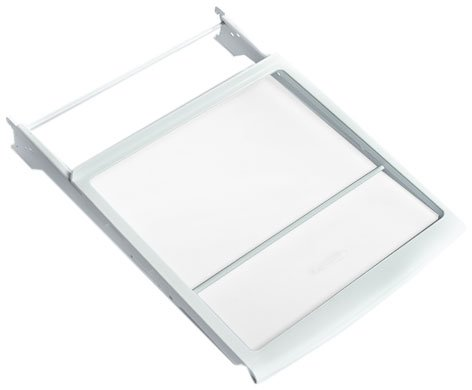 GE WR32X10381 Shelf Slideout Assembly for Refrigerator by GE