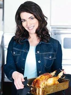 nigella lawson cook books pdf