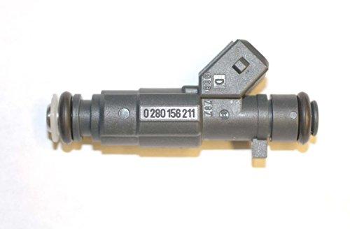 Amrxuts 234-9038 Upstream Air Fuel Ratio Sensor for 2007-2011 Frontier Xterra Pathfinder 4.0L Infiniti 2007-2013 Armada Titan 5.6L Rogue Altima 2.5L 22693-1AA0A