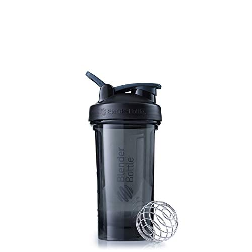 BlenderBottle Pro Series Shaker