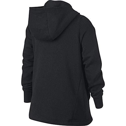 Nero Nessun Genere Sportswear shirt Nike bianco T qtIX0vAw