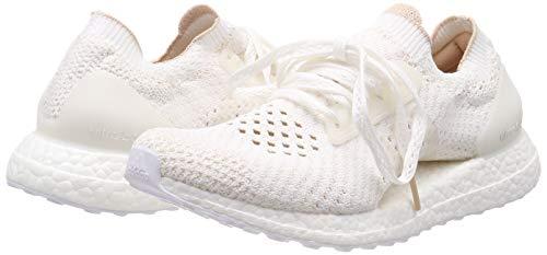 Trail Running Ultraboost ftwbla 000 Donna Bianco Adidas Da Clima X Percen Scarpe TOdYqX4