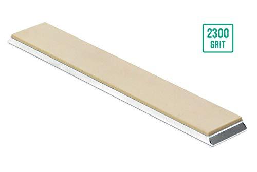 Edge Pro 2300 Grit Mateix Diamond Stone - Polishing Stone Mounted Sharpeners