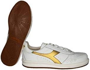 Diadora Sneaker