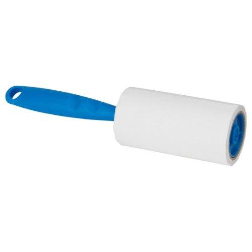 Fast World Shopping - Rodillo adhesivo para retirar pelos y ...