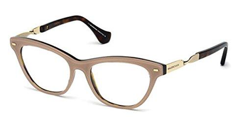 Eyeglasses Balenciaga BA 5015 BA5015 074 pink /other