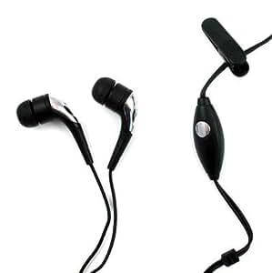 amazon   stereo handsfree headset earbuds earphones
